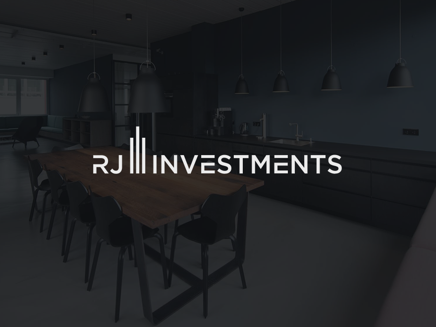 rj investments